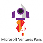 microsoft-ventures-paris-logo
